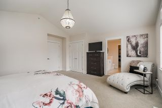 Photo 21: 23922 111A Avenue in Maple Ridge: Cottonwood MR House for sale : MLS®# R2579034