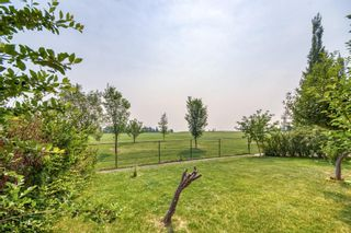 Photo 49: 151 Edgebrook Close NW in Calgary: Edgemont Detached for sale : MLS®# A1131174