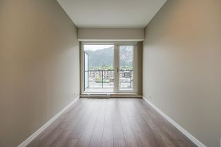 """Photo 16: 606 38033 SECOND Avenue in Squamish: Downtown SQ Condo for sale in """"AMAJI"""" : MLS®# R2591826"""