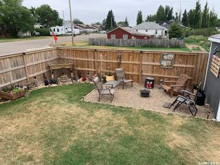 Photo 30: 292 29th Street in Battleford: Residential for sale : MLS®# SK864561