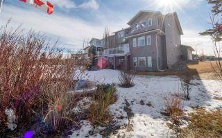 Photo 2: 130 REICHERT Drive: Beaumont House for sale : MLS®# E4233184