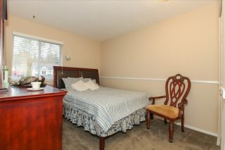 Photo 12: 30860 E OSPREY DRIVE in Abbotsford: Abbotsford West House for sale : MLS®# R2053085