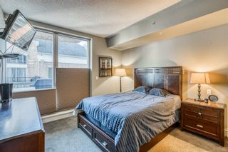 Photo 12: 506 817 15 Avenue SW in Calgary: Beltline Apartment for sale : MLS®# A1137989