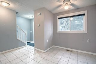 Photo 13: 63 4810 40 Avenue SW in Calgary: Glamorgan Row/Townhouse for sale : MLS®# A1145760