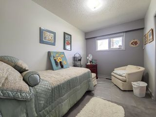 """Photo 22: 2602 ELLISON Drive in Prince George: Seymour House for sale in """"SEYMOUR"""" (PG City Central (Zone 72))  : MLS®# R2625702"""