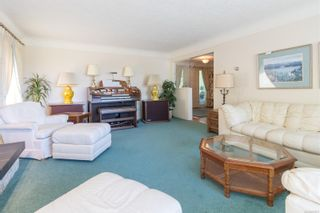 Photo 9: 1070 McTavish Rd in : NS Ardmore House for sale (North Saanich)  : MLS®# 879873