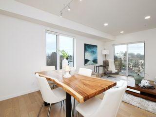 Photo 10: 502 1033 Cook St in : Vi Downtown Condo for sale (Victoria)  : MLS®# 870842