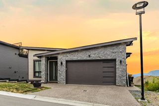 Photo 1: 7 5248 GOLDSPRING Place in Chilliwack: Promontory House for sale (Sardis)  : MLS®# R2607550