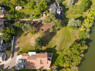 Photo 8: 10 Major Stewart SE in Calgary: Inglewood Residential Land for sale : MLS®# A1140850