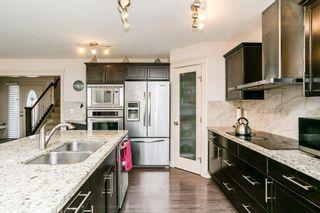 Photo 14: 11445 14A Avenue in Edmonton: Zone 55 House for sale : MLS®# E4236004