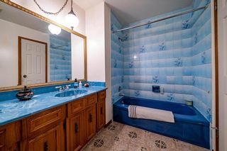 Photo 27: 88 Cliffwood Drive in Winnipeg: Southdale Residential for sale (2H)  : MLS®# 202121956