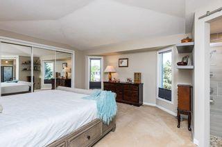 Photo 31: 10128 160 Avenue in Edmonton: Zone 27 House for sale : MLS®# E4247590