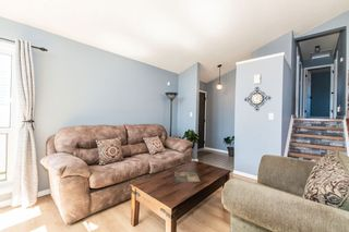 Photo 10: 9348 180A Avenue NW in Edmonton: Zone 28 House for sale : MLS®# E4240448