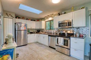 Photo 8: 404 Davis Rd in : Du Ladysmith House for sale (Duncan)  : MLS®# 863225