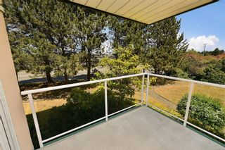 Photo 11: 207 3009 Brittany Dr in : Co Triangle Condo for sale (Colwood)  : MLS®# 877239