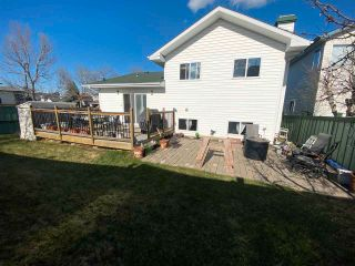 Photo 20: 1145 POTTER GREENS Drive in Edmonton: Zone 58 House for sale : MLS®# E4243346