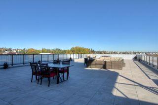 Photo 48: 501 200 BELLEROSE Drive: St. Albert Condo for sale : MLS®# E4256672