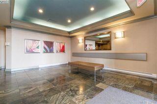 Photo 4: 1205 835 View St in VICTORIA: Vi Downtown Condo for sale (Victoria)  : MLS®# 818153