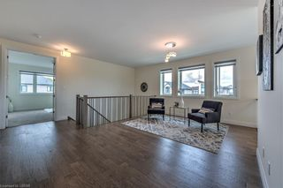 Photo 34: 2357 BLACK RAIL Terrace in London: South K Residential for sale (South)  : MLS®# 40176617