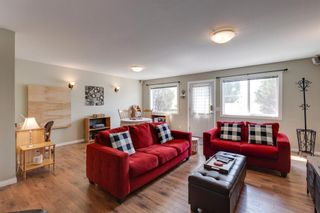 Photo 32: 147 Arbour Stone Place NW in Calgary: Arbour Lake Detached for sale : MLS®# A1134256