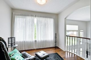 Photo 25: 125 Sienna Park Drive SW in Calgary: Signal Hill Detached for sale : MLS®# A1117082