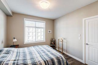 Photo 25: 310 200 Auburn Meadows Common SE in Calgary: Auburn Bay Apartment for sale : MLS®# A1153208