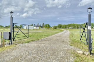 Photo 2: 7 Manuel Grove Lane in Rural Rocky View County: Rural Rocky View MD Detached for sale : MLS®# A1119046