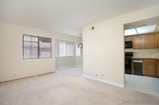Photo 7: DEL CERRO Townhouse for rent : 2 bedrooms : 3435 Mission Mesa Way in San Diego