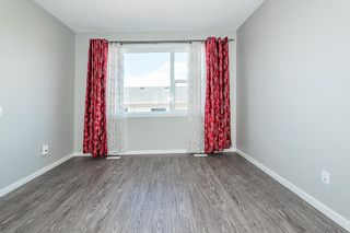 Photo 17:  in Edmonton: Zone 55 House for sale : MLS®# E4241733