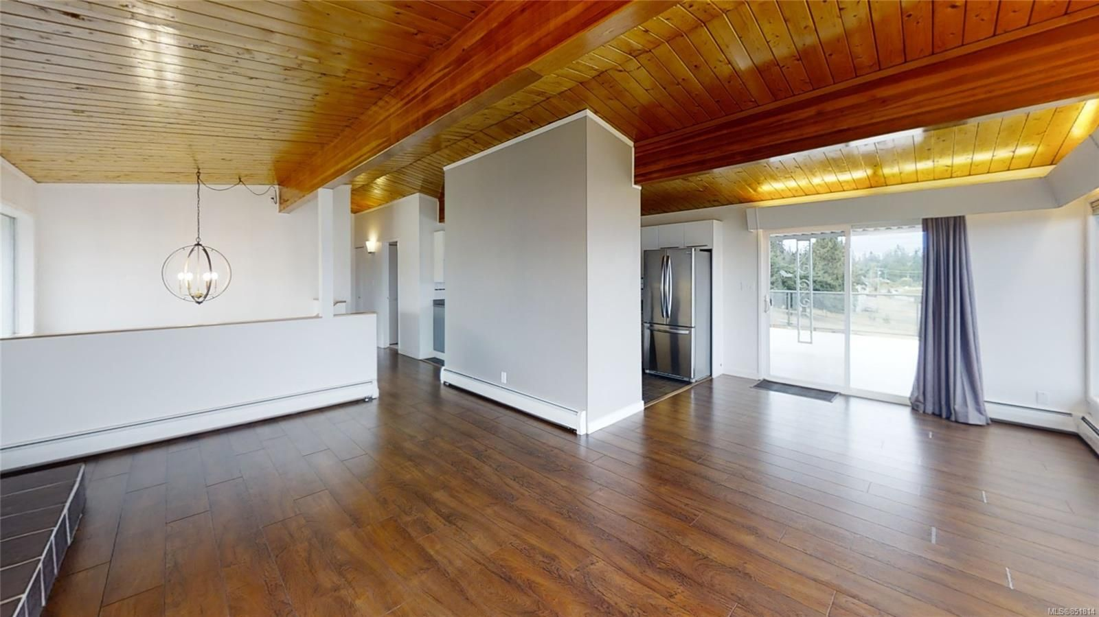 Photo 12: Photos: 191 Muschamp Rd in : CV Union Bay/Fanny Bay House for sale (Comox Valley)  : MLS®# 851814