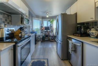 Photo 8: 309 490 Marsett Pl in VICTORIA: SW Royal Oak Condo for sale (Saanich West)  : MLS®# 822080