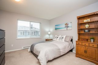 "Photo 13: 73 19572 FRASER Way in Pitt Meadows: South Meadows Townhouse for sale in ""COHO II"" : MLS®# R2517679"