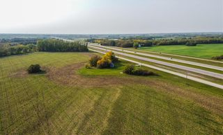 Photo 7: 26080 PTH 44 SSR . Highway in St Clements: R02 Residential for sale : MLS®# 202123280