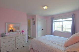 Photo 33: 709 Elmer Hutton Street: Cobourg House (2-Storey) for sale : MLS®# X5259248