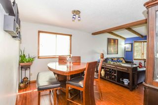 Photo 12: 1244 Berkley Drive NW in Calgary: Beddington Heights Detached for sale : MLS®# A1118414