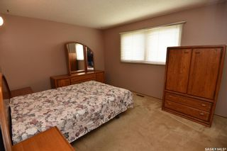Photo 27: 318 Maple Road East in Nipawin: Residential for sale : MLS®# SK855852