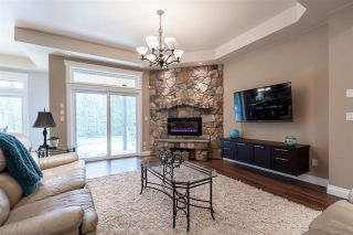 """Photo 7: 21728 49A Avenue in Langley: Murrayville House for sale in """"Murrayville"""" : MLS®# R2589750"""