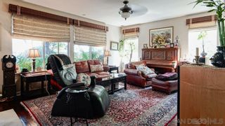 Photo 14: LA COSTA House for sale : 4 bedrooms : 8037 Paseo Avellano in Carlsbad
