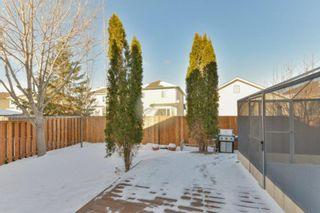 Photo 25: 44 Gablehurst Crescent in Winnipeg: River Park South Residential for sale (2F)  : MLS®# 202101418