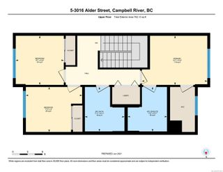 Photo 54: 3 3016 S Alder St in : CR Willow Point Row/Townhouse for sale (Campbell River)  : MLS®# 877833