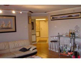 """Photo 4: 301 13353 108TH Avenue in Surrey: Whalley Condo for sale in """"Cornerstone"""" (North Surrey)  : MLS®# F2802638"""