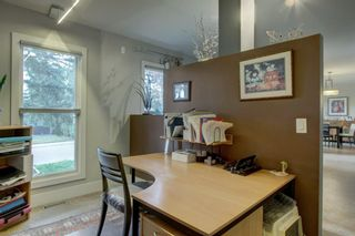 Photo 14: 2708 Lionel Crescent SW in Calgary: Lakeview Detached for sale : MLS®# A1150517