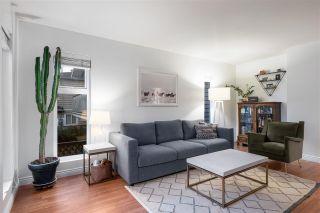"Photo 7: 1763 MACGOWAN Avenue in North Vancouver: Pemberton NV House for sale in ""Pemberton"" : MLS®# R2504884"