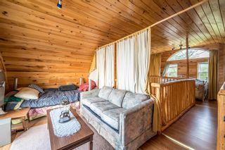 Photo 14: 4B-08 Block in Porters Lake: 31-Lawrencetown, Lake Echo, Porters Lake Residential for sale (Halifax-Dartmouth)  : MLS®# 202125533