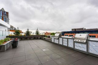 Photo 46: 3203 930 16 Avenue SW in Calgary: Beltline Apartment for sale : MLS®# A1054459