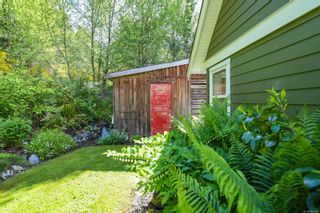 Photo 30: 2518 Dunsmuir Ave in : CV Cumberland House for sale (Comox Valley)  : MLS®# 877028
