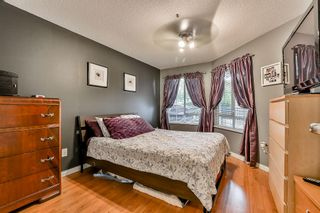 Photo 14: 19528 Fraser Highway in Surrey: Cloverdale Condo for sale : MLS®# R2098502