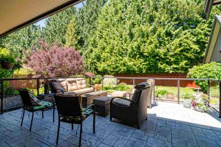 """Photo 13: 14439 32B Avenue in Surrey: Elgin Chantrell House for sale in """"Elgin"""" (South Surrey White Rock)  : MLS®# R2455698"""