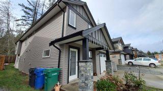 Photo 32: 561 Marisa St in : Na South Nanaimo House for sale (Nanaimo)  : MLS®# 868825