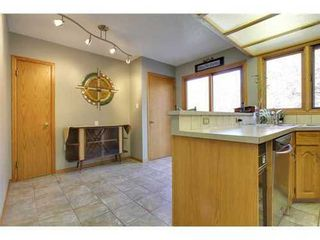 Photo 14: 4 HAULTAIN Place SW in Calgary: Bungalow for sale : MLS®# C3545547